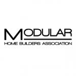 Modular Homebuilders Association