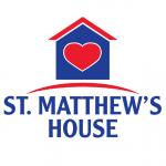 St. Matthew's House