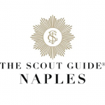 The Scout Gide Naples