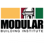 Modular Building Institute