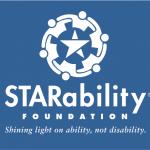 STARability